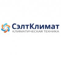 www.seltclimat.ru