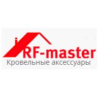 rf-master.ru