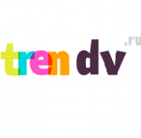 trendv.ru