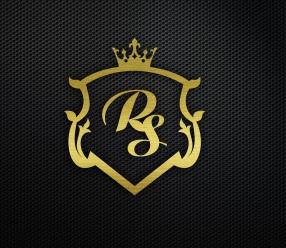 Добрый день, ищем создателя логотипа фото f_0235e2454e6185f0.jpg