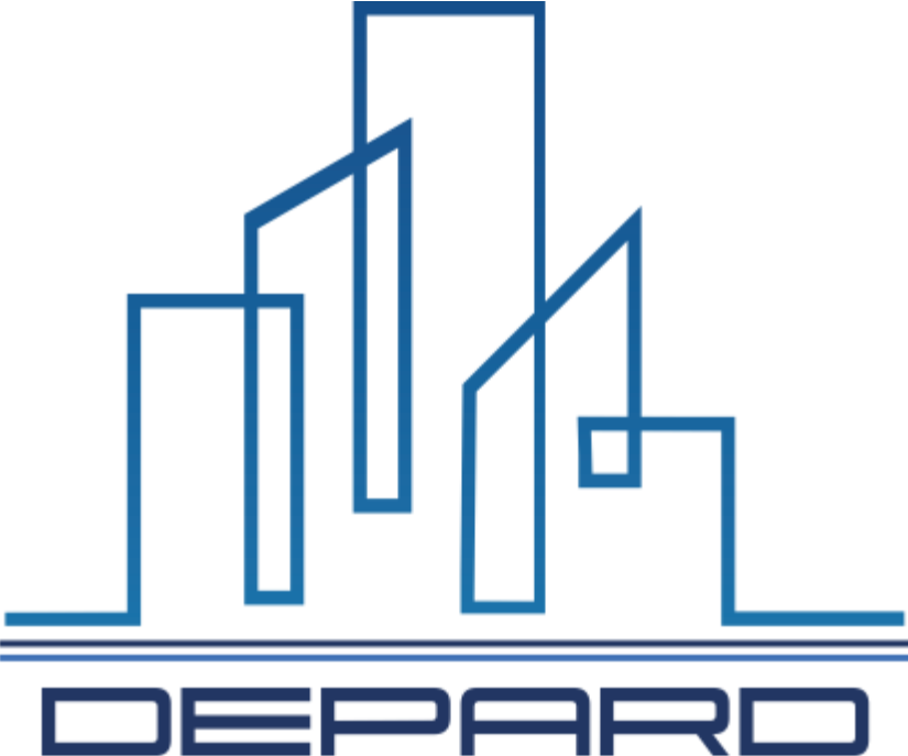 Логотип для компании (услуги недвижимость) фото f_52459346d23f3f86.png