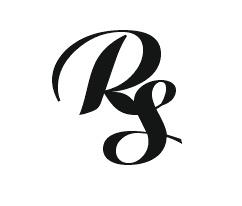 Добрый день, ищем создателя логотипа фото f_6225e2454e9cd4d5.jpg