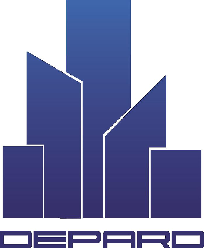 Логотип для компании (услуги недвижимость) фото f_78359346d2993959.png