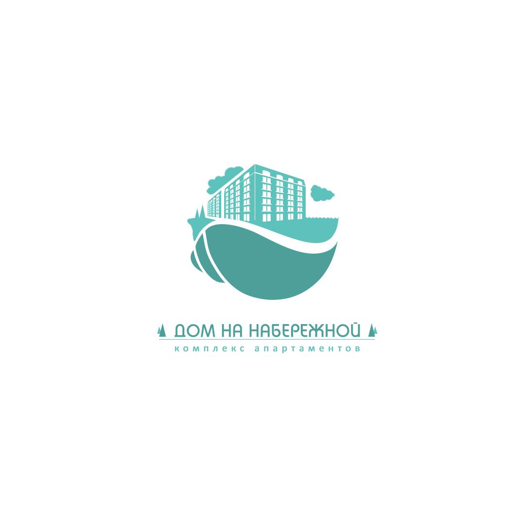 РАЗРАБОТКА логотипа для ЖИЛОГО КОМПЛЕКСА премиум В АНАПЕ.  фото f_0505ded5b3c1b8fa.png