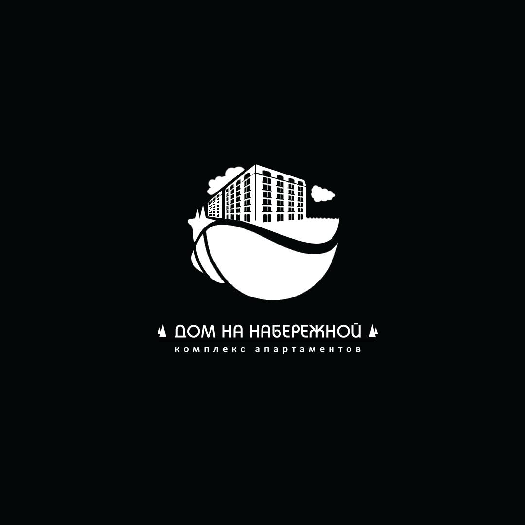 РАЗРАБОТКА логотипа для ЖИЛОГО КОМПЛЕКСА премиум В АНАПЕ.  фото f_2435ded5b4173556.png