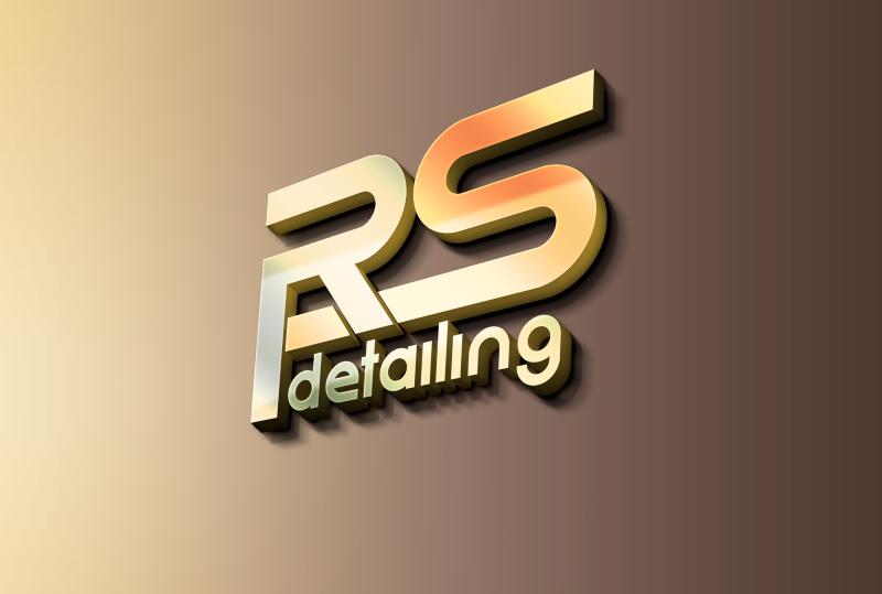 Создание логотипа фото f_6425e46d526713f7.png