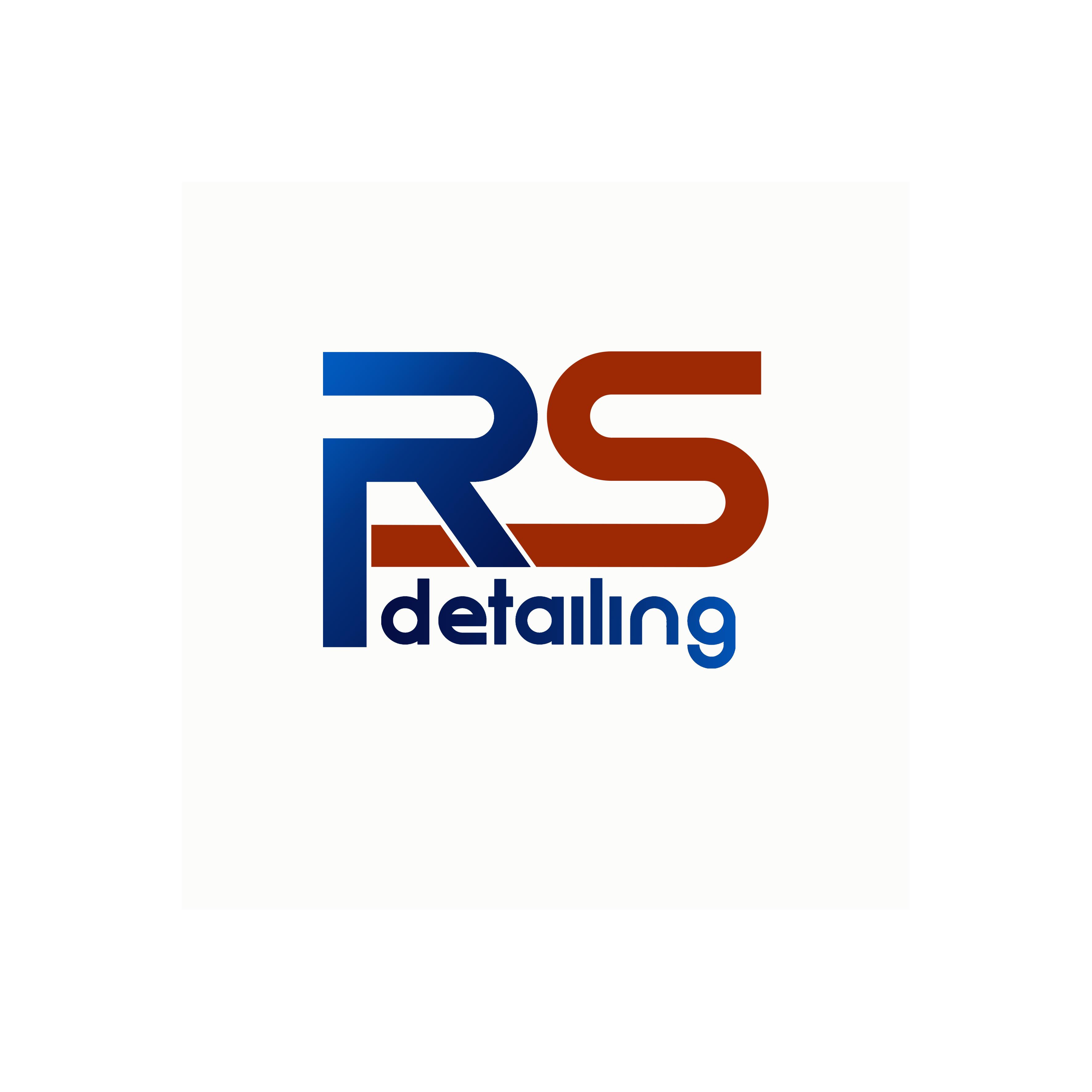 Создание логотипа фото f_9105e46d51be2d51.png