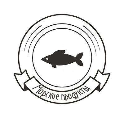 Разработать логотип.  фото f_2035ec66e1012f22.jpg