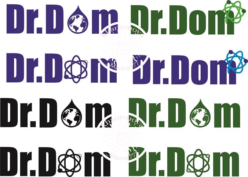 Разработать логотип для сети магазинов бытовой химии и товаров для уборки фото f_5815ffe5e67d2903.jpg