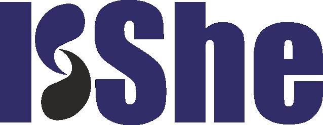 """Создать логотип для торговой марки """"IShe"""" фото f_694600daa2850b55.png"""