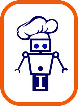 Разработать логотип и фавикон для IT- компании фото f_2425d52e09b58b8e.jpg