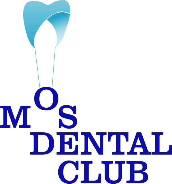 Разработка логотипа стоматологического медицинского центра фото f_2525e454536e40eb.png