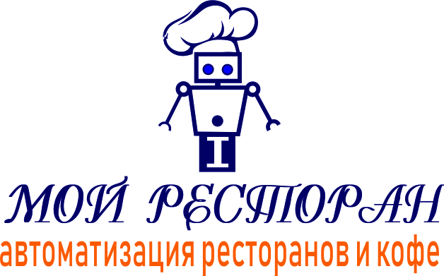Разработать логотип и фавикон для IT- компании фото f_3495d52bf931a8ce.jpg