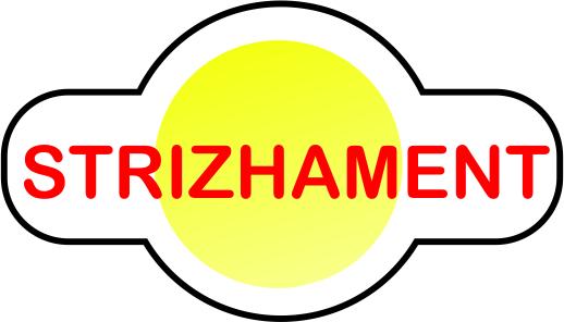 Дизайн лого бренда фото f_5215d4e761c29e4d.jpg