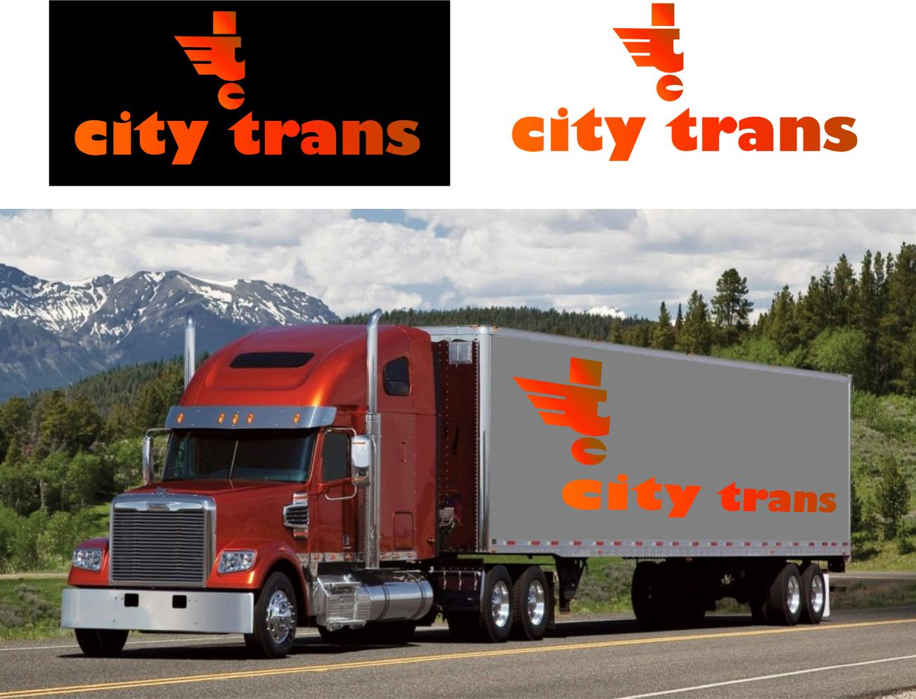 Разработка Логотипа транспортной компании фото f_6495e71a850cd380.png