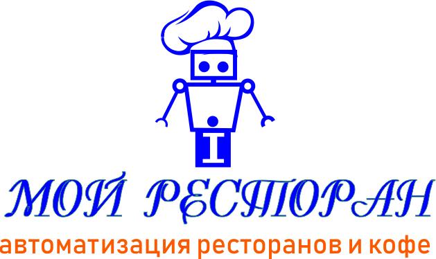 Разработать логотип и фавикон для IT- компании фото f_8735d52b57a528a4.jpg