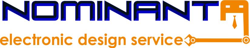 Разработать логотип для КБ по разработке электроники фото f_9615e43e7cb47bba.png