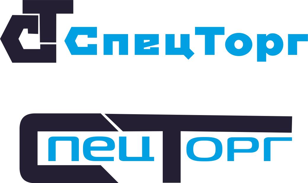 Разработать дизайн  логотипа компании фото f_9665dc3cec43082e.png