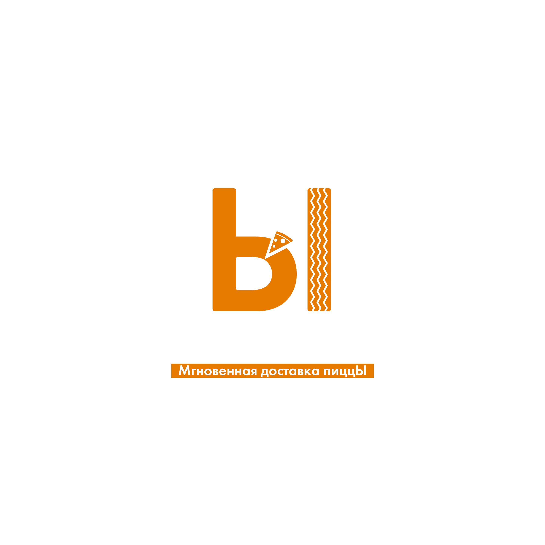 Разыскивается дизайнер для разработки лого службы доставки фото f_0885c36a7d384c5e.png