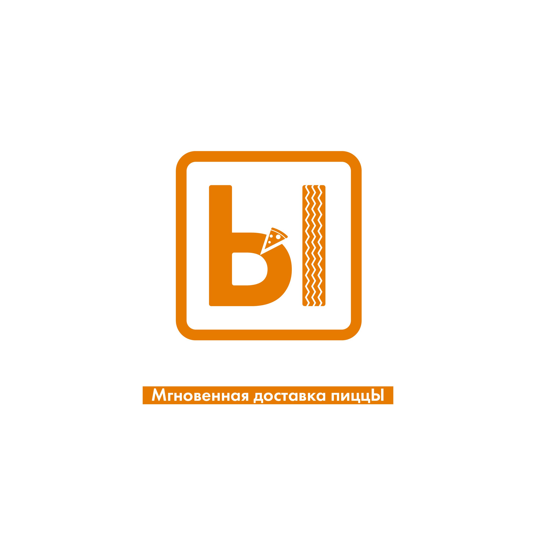 Разыскивается дизайнер для разработки лого службы доставки фото f_5805c36a7cf50082.png