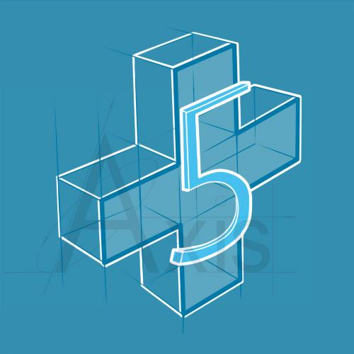 Готовый логотип или эскиз (мед. тематика) фото f_20455abb07abbed2.jpg