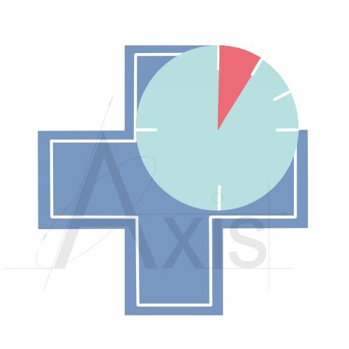 Готовый логотип или эскиз (мед. тематика) фото f_44555abb07e505de.jpg