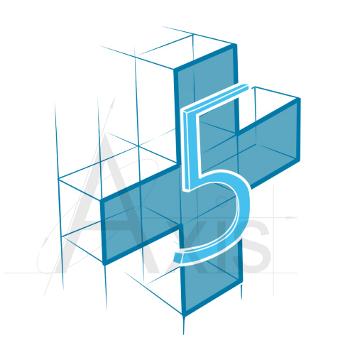 Готовый логотип или эскиз (мед. тематика) фото f_48355abb077abb9d.jpg