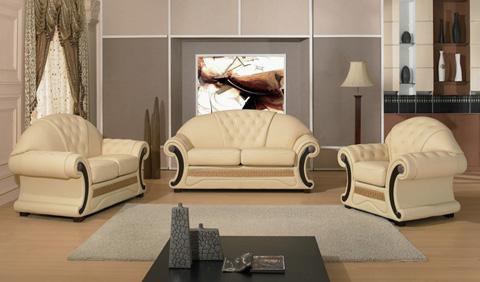 ЯДирект и GAdwords для http://www.sit-down.ru/ Интернет-магазин мебели