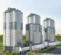 ЯДирект и ГАвдордс для сайта поиска квартир в новостройках Новосибирска http://homearound.ru/