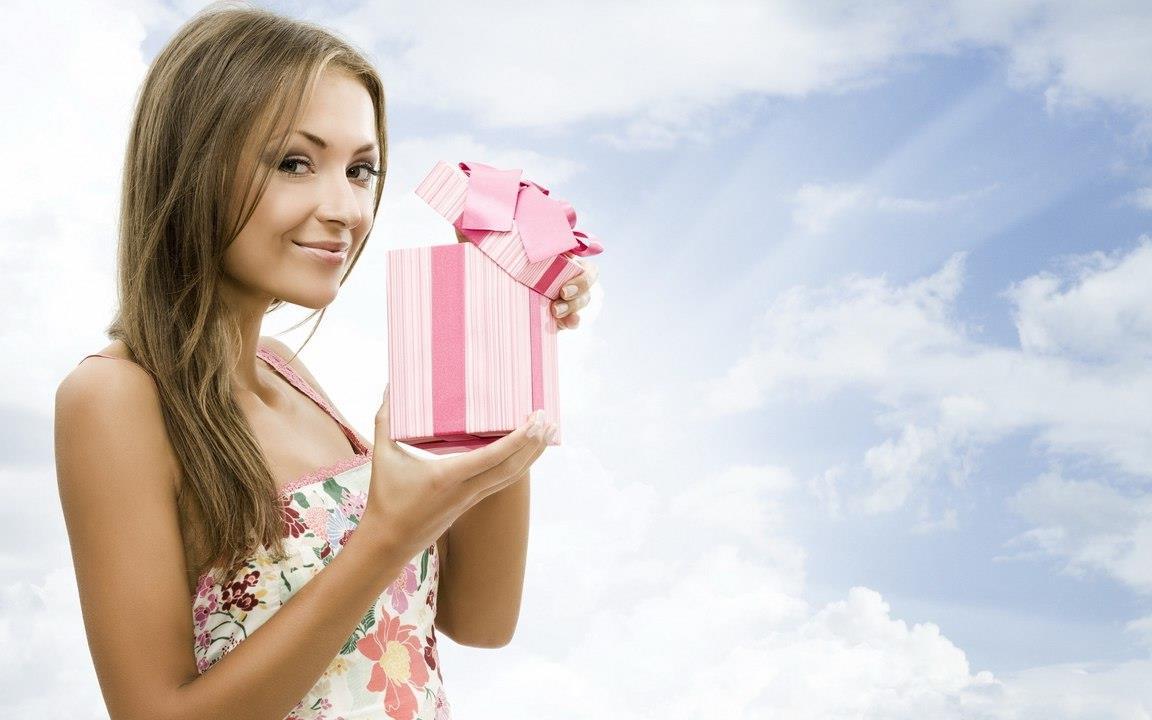 GAdwords для магазина подарочных сертификатов в Минске
