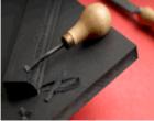ЯДирект и GAdwords для оптового поставщика материалов и фурнитуры для производства мебели