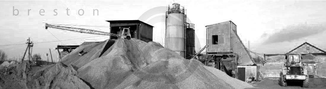 Один из крупнейших производителей бетона http://breston.ru/