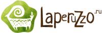 GAdwords(поиск ,кмс,ремаркетинг) для интернет магазина laperuzzo.ru (Казахстан)