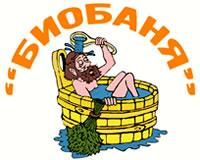 ЯДирект и ГАдвордс для http://biobanya.ru/
