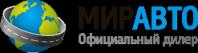 ЯДирект и GAdwords для http://mirautos.ru/. Бюджет - 1 300 000р /мес Мультибрендовый автосалон