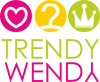 ЯДирект для http://trendywendy.ru/ Интернет-магазин модной одежды