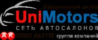ЯДирект и GAdwords для http://umotors.ru/ Автосалон машин из Китая Бюджет 500 000р /мес