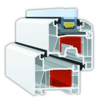 ЯДирект для услуг по остеклению балконов и