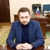 rybolov_1