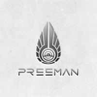 Preeman