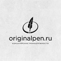 Магазин оригинальных ручек