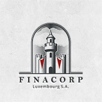 Finacorp Luxembourg SA