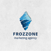 FROZZONE