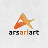 ArsAriArt