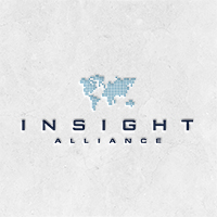 Insight Alliance