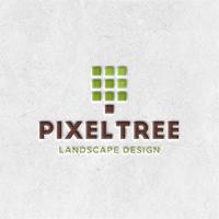 PixelTree