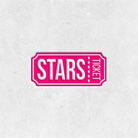 STARS Ticket