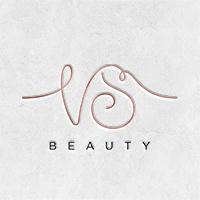 VS Beauty