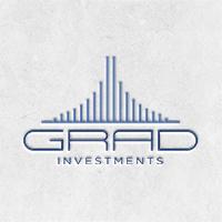 GRAD Investments