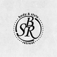Body & Style Retreat